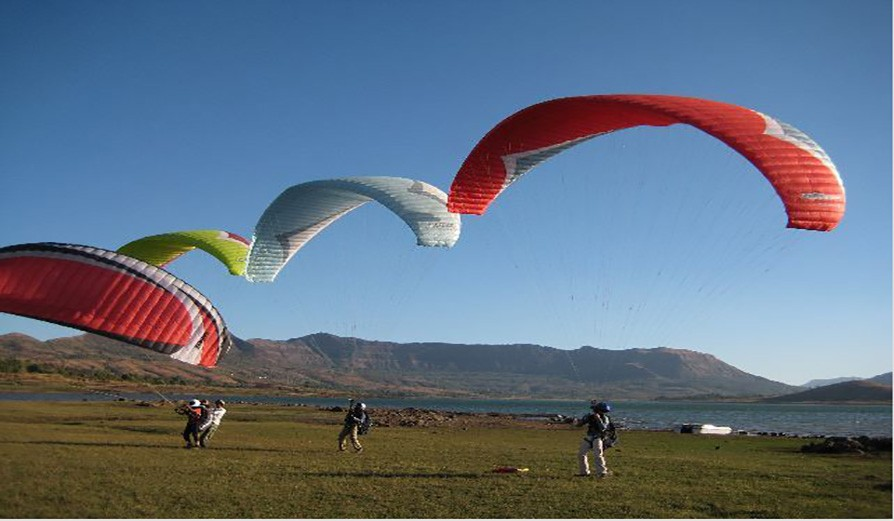 paragliding-at-kamshet_2_