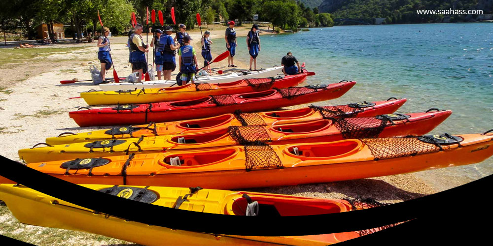 Kayaking-things-to-know-before-blog