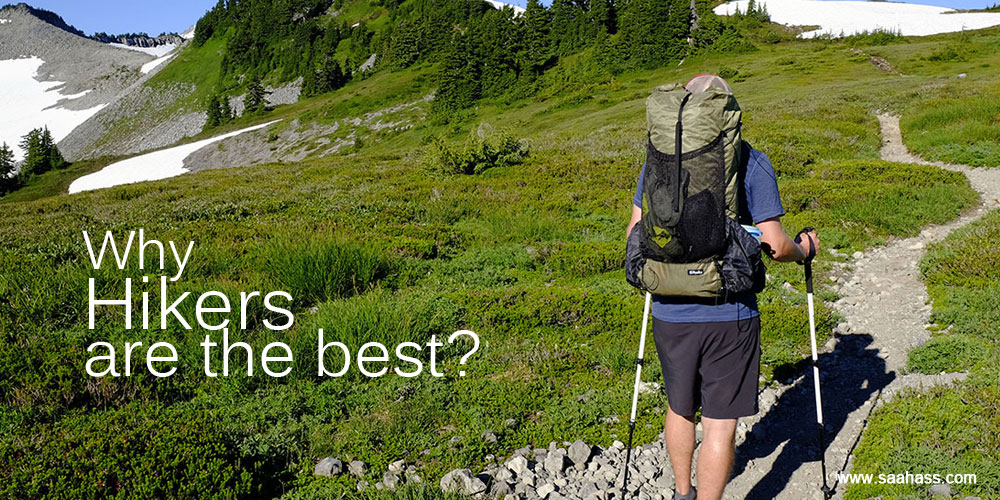 Why-hikers-are-best-blog